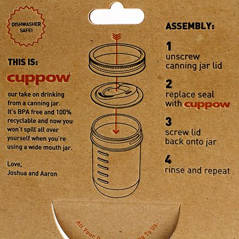 Cuppow-Label.jpg