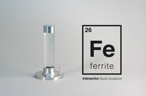 DavidMarkus-Ferrite-Lead.jpg