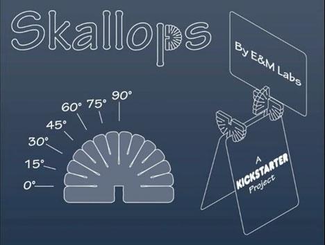 EMLabs-Skallops-1.jpg