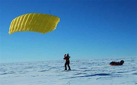 HelenSkelton-KiteSkiing.jpg