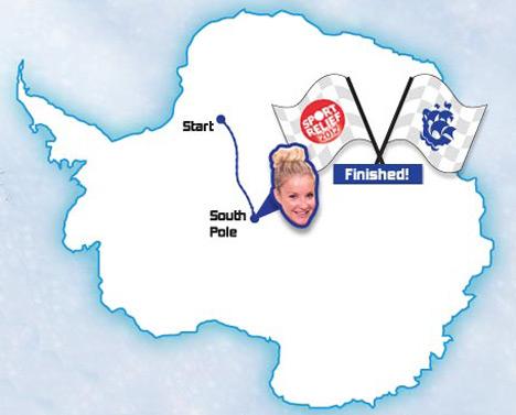 HelenSkelton-Map.jpg