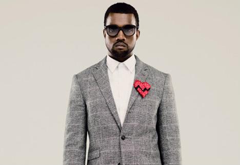 KanyeWest-DONDA.jpg
