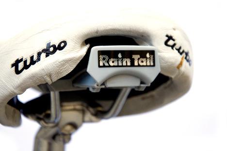 Kashimax-RainTail-0.jpg