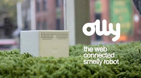 Kickstarter-Olly-1.jpg