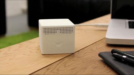 Kickstarter-Olly-3.jpg