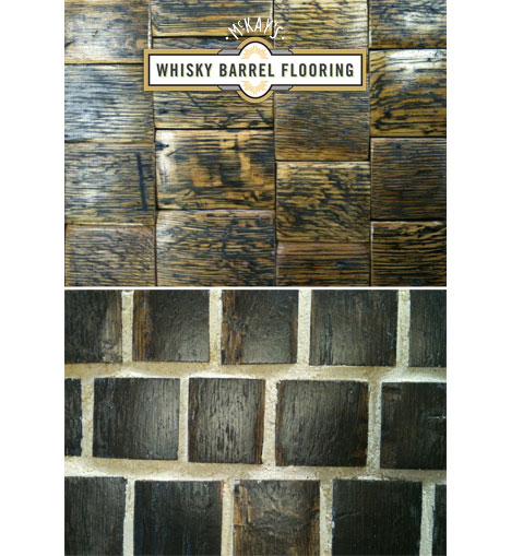 McKayFlooring-WhiskeyBarrelCobble-1.jpg