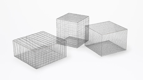Nendo-FarmingNet-Tables.jpg