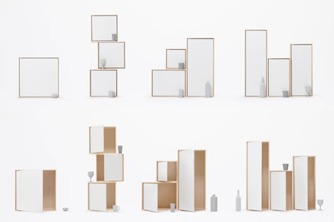 Nendo-ObjectDependency-Cabinets.jpg