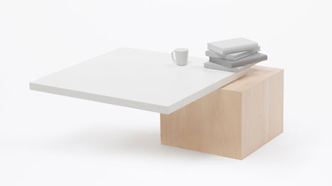 Nendo-ObjectDependency-Table1.jpg