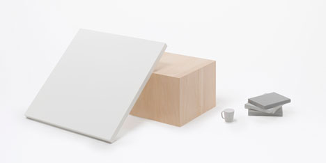 Nendo-ObjectDependency-Table2.jpg
