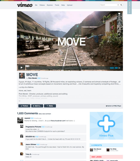 NewVimeo-2.jpg