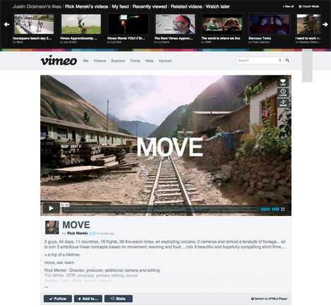NewVimeo-3.jpg