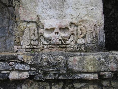 Palenque_15.jpeg