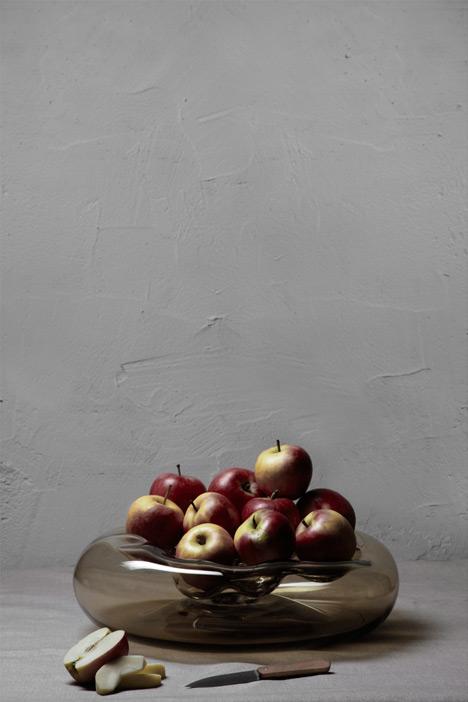 RogierMartens-FruitBowls-1.jpg