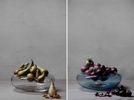 RogierMartens-FruitBowls-3.jpg