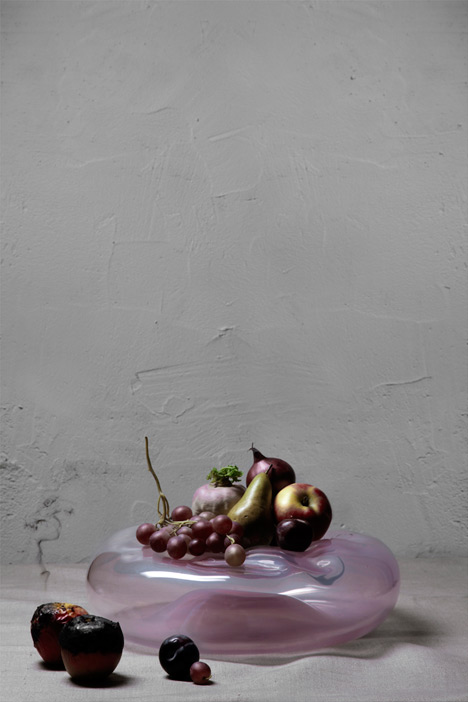 RogierMartens-FruitBowls-4.jpg