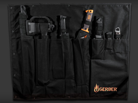 SHOTShow2012-Apocalypse-Kit_fulljpg.jpg