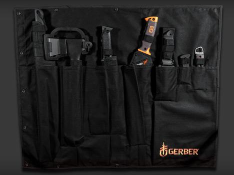 SHOTShow2012-Apocalypse-Kit_fulljpg.jpg
