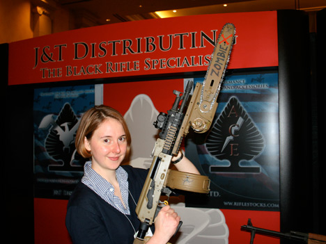 SHOTShow2012-DoubleStar-AK47-with-Chainsaw-Extension.jpg