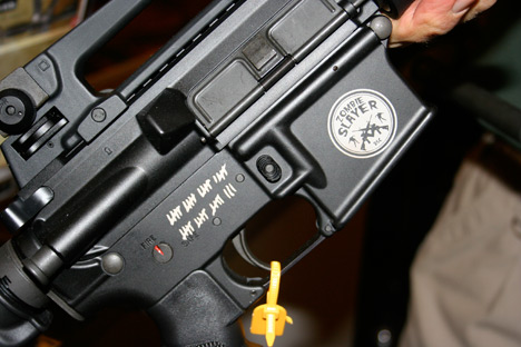 SHOTShow2012-DoubleStar-Zombie-Detail2.jpg