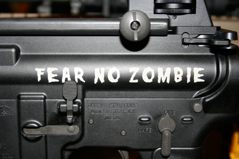 SHOTShow2012-DoubleStar-Zombie-Slayer-Detail1.jpg