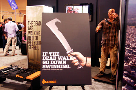 SHOTShow2012-Gerber.jpg