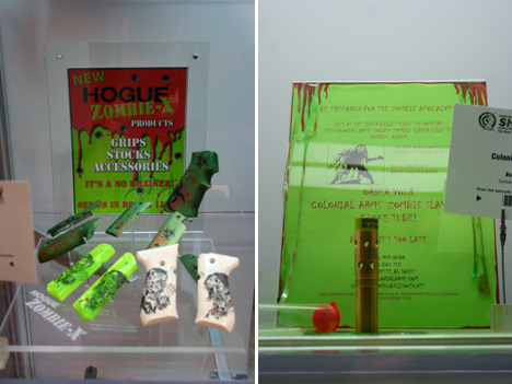 SHOTShow2012-Hogue.jpg