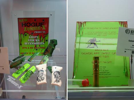 SHOTShow2012-Hogue.jpg