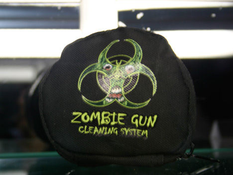 SHOTShow2012-Otis-Zombie-Cleaning-Ki.jpg