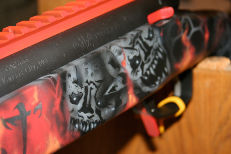 SHOTShow2012-Rifle-Zombie-Detail.jpg