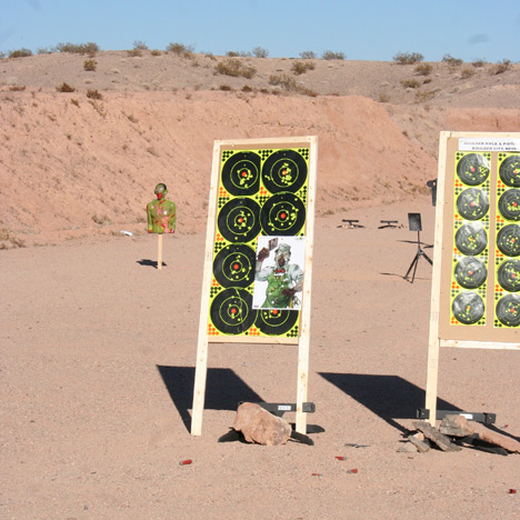 SHOTShow2012-Target.jpg