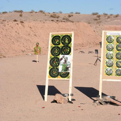 SHOTShow2012-Target.jpg