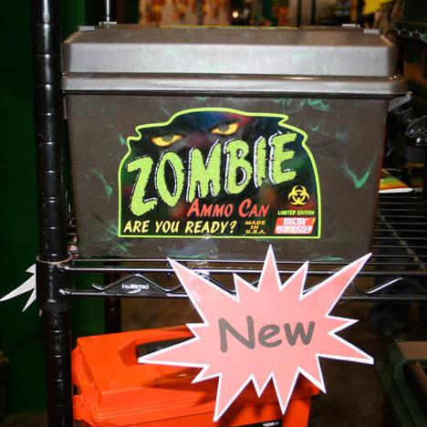 SHOTShow2012-Zombie-Ammo-Can.jpg