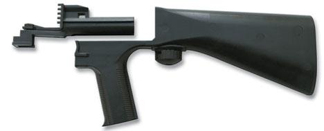 ShotShow-SSAK-47-A.jpg