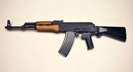 ShotShow-SSAK-47-B.jpg