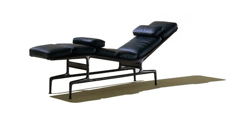 hero_eames_chaise_1.jpeg