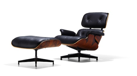 hero_eames_lounge_2.jpeg