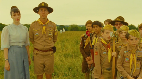 moonrisekingdom_2.png