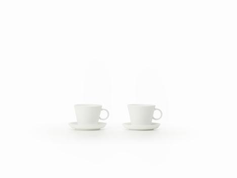 01_twin-teacup.jpg
