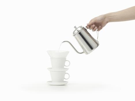 04_twin-teacup.jpg
