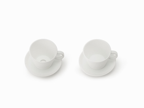 05_twin-teacup.jpg