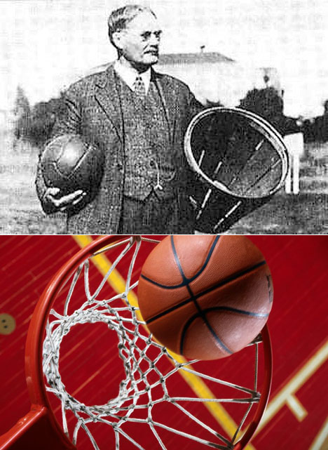 the inventor of basketball Autodesk inventor 3d cad software is used for product design, rendering, and simulation get professional-grade mechanical design solutions from inventor.