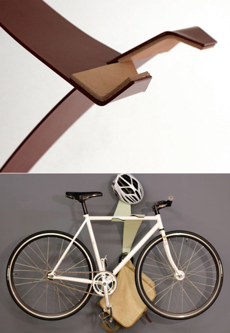 0ladridibiciclette02.jpg
