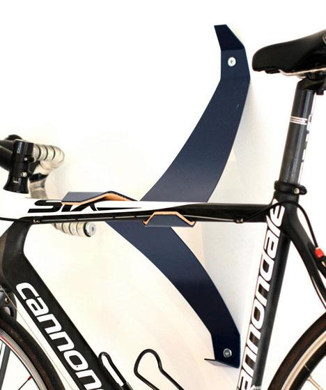 0ladridibiciclette03.jpg