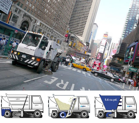 Street Sweeping Nyc Map.Street Cleaner Nyc Www Picsbud Com