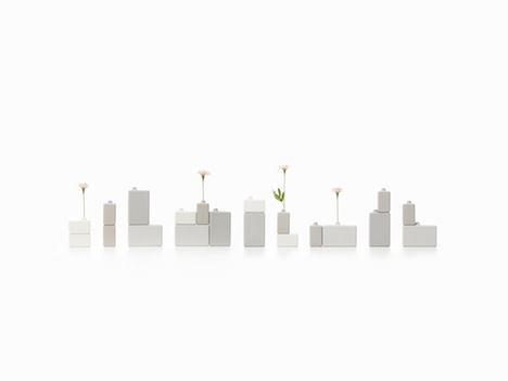 20_block-vase.jpg
