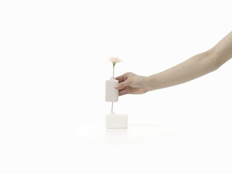 25_block-vase.jpg