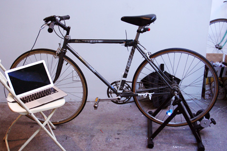ArtHackDay-Bike.jpg