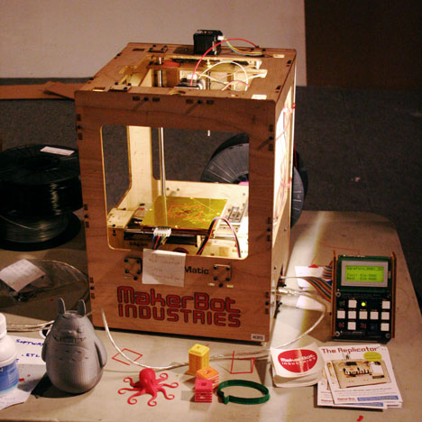ArtHackDay-MakerBot.jpg