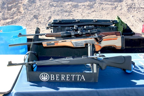 BerettaRiflesRange.jpg